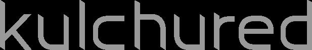 Kulchured