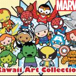 NTD_Website_Licence-Page_MARVEL_Kawaii