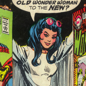 wonder-woman-mike-sekowsky