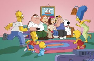 the-simpsons-family-guy-crossover-episode