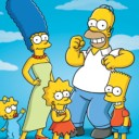 Does The Simpsons Matter?